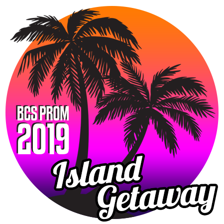 BCS PROM 2019